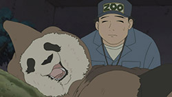 Shirokuma Cafe   21   04