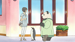 Shirokuma Cafe   23   31