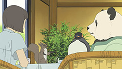 Shirokuma Cafe   23   32