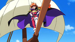 Slayers REVOLUTION   01   03