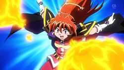 Slayers REVOLUTION   01   04