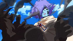 Slayers REVOLUTION   01   29