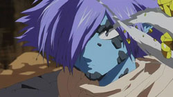 Slayers REVOLUTION   05   Preview 05