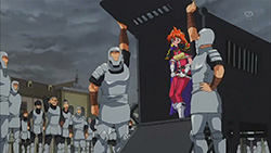 Slayers REVOLUTION   09   02