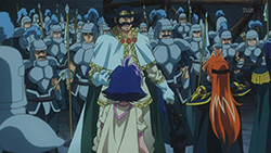 Slayers REVOLUTION   13   16