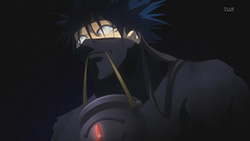 Slayers REVOLUTION   13   Ending 09