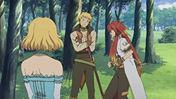 Tales of the Abyss   01   13