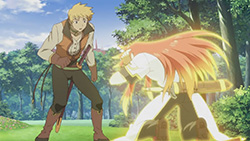 Tales of the Abyss   01   14