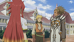 Tales of the Abyss   01   20