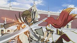 Tales of the Abyss   01   21