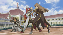 Tales of the Abyss   01   25
