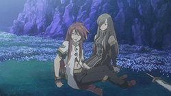 Tales of the Abyss   01   27