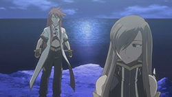 Tales of the Abyss   01   28