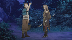 Tales of the Abyss   01   34