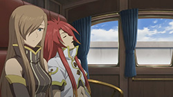 Tales of the Abyss   01   35