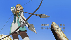 Tales of the Abyss   OP   02