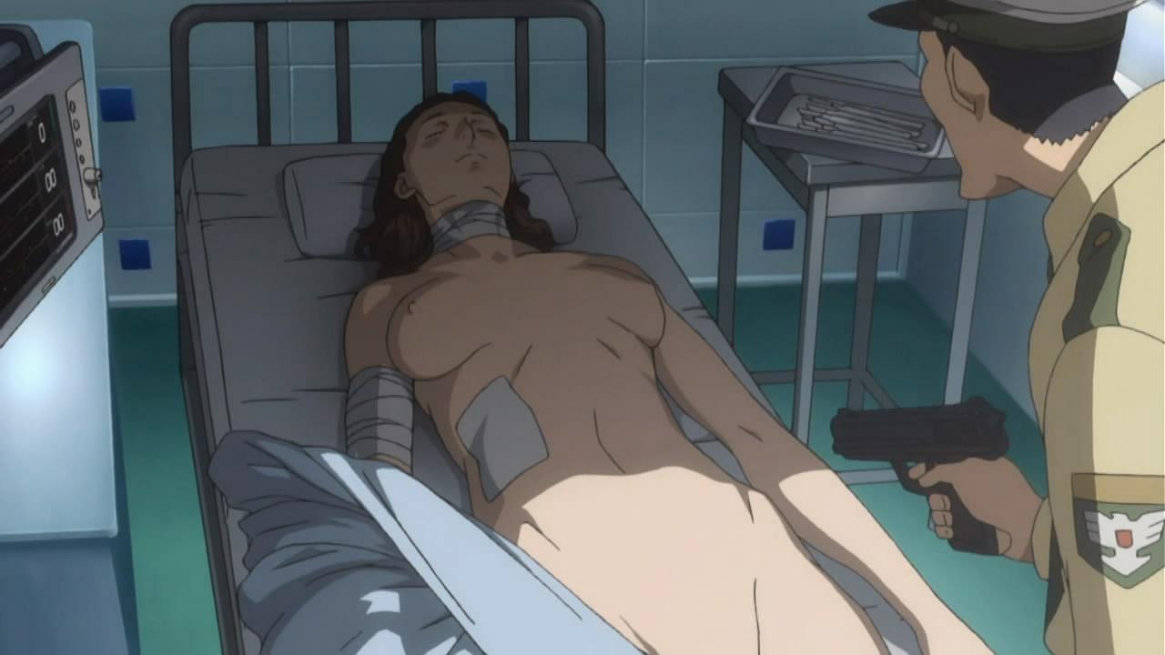 wwe china playboy photos naked