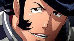 Space Dandy   01   10