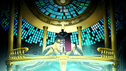 Space Dandy   01   17