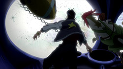 Space Dandy   01   24