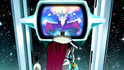 Space Dandy   01   26