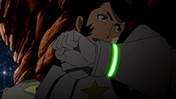 Space Dandy   01   34