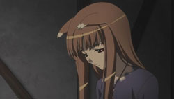 Spice and Wolf   04   07