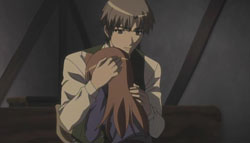 Spice and Wolf   04   09