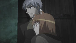 Spice and Wolf   04   15