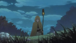 Spice and Wolf   08   02