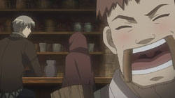 Spice and Wolf   08   03