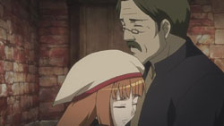 Spice and Wolf   08   10