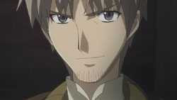 Spice and Wolf   08   14