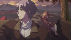 Spice and Wolf   09   12