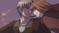 Spice and Wolf   09   13