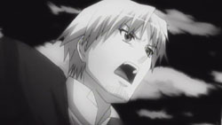 Spice and Wolf   13   13