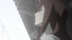 Steins Gate   24   Preview 03