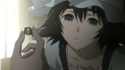 Steins Gate   ED4   04