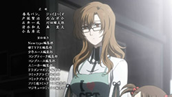 Steins Gate   ED4   05