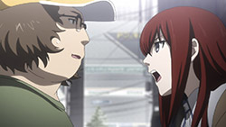 Steins Gate   Movie   08