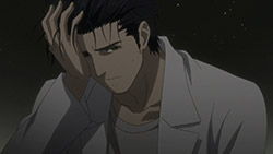 Steins Gate   Movie   13