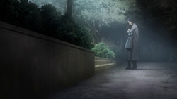 Steins Gate   Movie   18