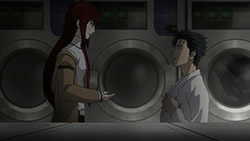 Steins Gate   Movie   23