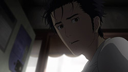 Steins Gate   Movie   24