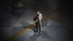 Steins Gate   Movie   38