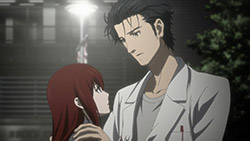 Steins Gate   Movie   39