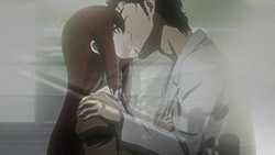 Steins Gate   Movie   40