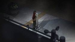 Steins Gate   Movie   41