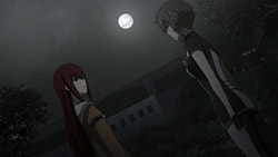 Steins Gate   Movie   48