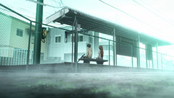 Steins Gate   Movie   55